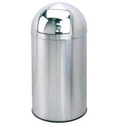 Affaldsspand, Eagle Catering M-Serie, med vippelåg PARTIVARE