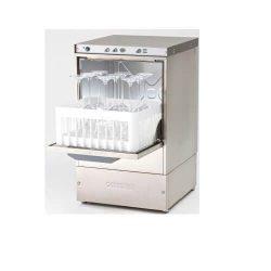 Glasopvasker EVO3500 til 35x35 cm bakker INCL blødgøring