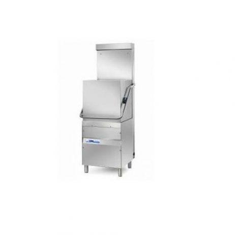 Hætteopvasker, HOOD HD130, SPAR 6 KW I TIMEN