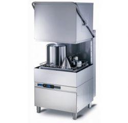 Hætteopvasker XL 60x67 cm kammer, Gam 1600
