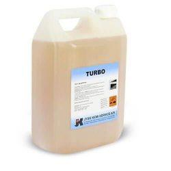 Højeffektiv TURBO rengøringsmiddel, 1L