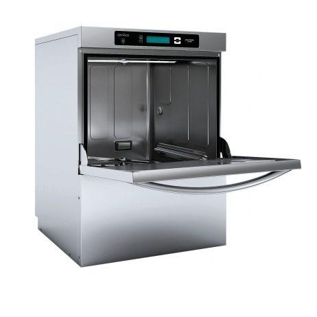 Industriopvasker, Fagor AD-505, Topkvalitet inkl. masser af tilbehør