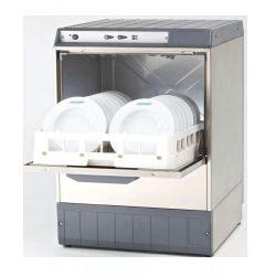 Industriopvasker T/50x50 kurve - 5000ST omniwash