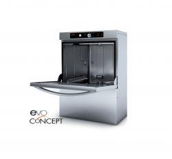 Industriopvasker til 50x50 cm bakker, Fagor CO-500, 230v maskine