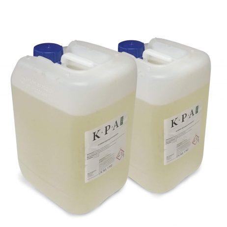 KPA KEMI maskinopvask (Rabat v/ køb af flere - Op til 45% rabat)