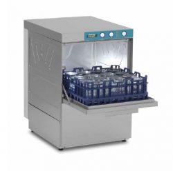 Glasopvasker m/drænpumpe CATERING BUDGET, god lavprismaskine