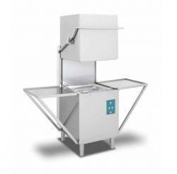 Hætteopvasker CATERING BUDGET, god lavpris maskine