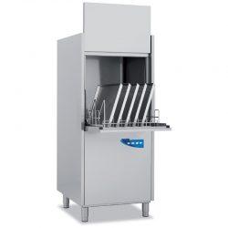 Opvaskemaskine XL vaskekammer, Elettrobar Niagara 292