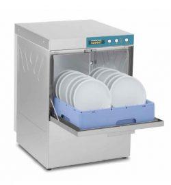Underbordsopvasker m/ drænpumpe CATERING BUDGET, god lavprismaskine