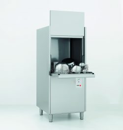 Grovopvasker, Fagor LP-60, TOPKVALITET