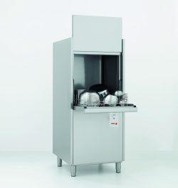 Grovopvasker, Fagor LP-60H, TOPKVALITET