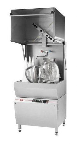 JEROS Grovopvasker 9115