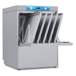 Underbords grovopvasker XL Elettrobar Mistral 241X DE til 60x40 bakker