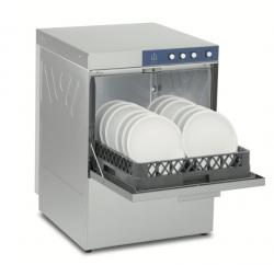 Underbordsopvasker (50x50 bakker), LV500M, Elettrobar PARTIVARE