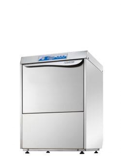Underbordsopvasker m/ Varmegenindvinding, Kromo Premium 50HR